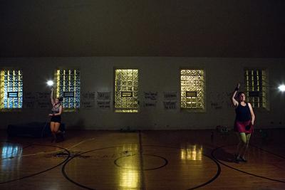 Genesis Performance