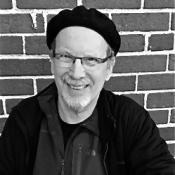 David Zemach Bersin